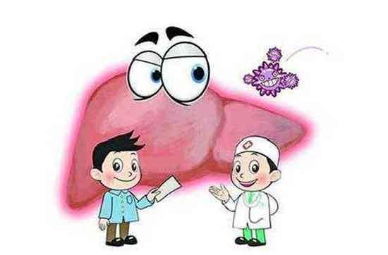彭晓君:乙肝患者日常生活中怎么保养